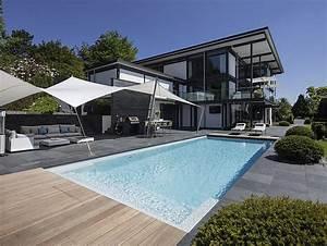 Pool Für Den Garten : schwimmbecken swimming pools made in germany rivierapool fertigschwimmbad gmbh ~ Watch28wear.com Haus und Dekorationen
