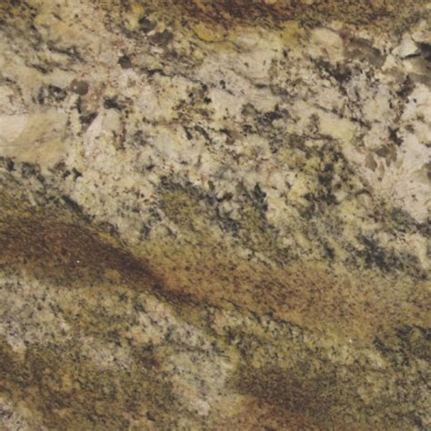 granite sles seigles cabinet center