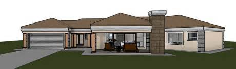 house designs plans modern craftsman home house plans t363