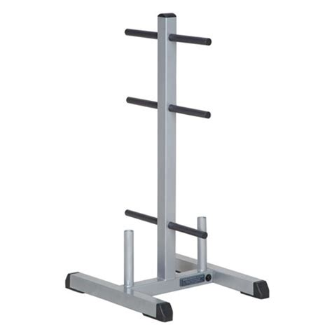 hart standard weight tree bar rack weights storage hart sport