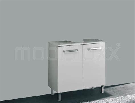 meuble cuisine 50 cm largeur meuble cuisine 50 cm largeur maison design modanes com
