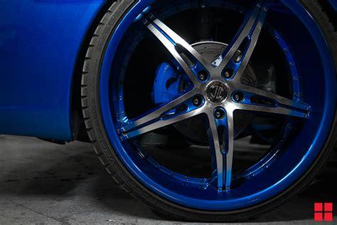 paint  brake calipers  caliper paint