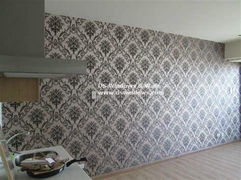 vinyl wall paper tag archives blinds manila makati