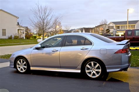 mr chad 2004 acura tsx specs photos modification info at