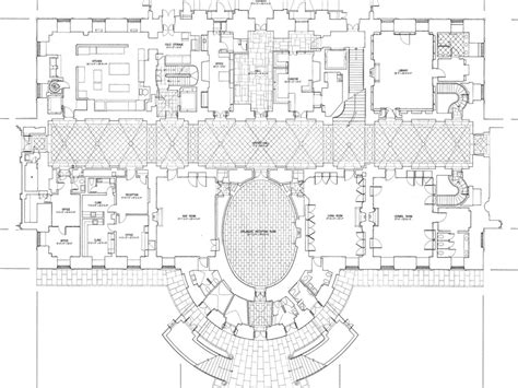 mansion house floor plans luxury mansion floor plans in