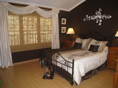 chocolate brown master bedroom chocolate brown master bedroom contemporary other by 14815 | contemporary