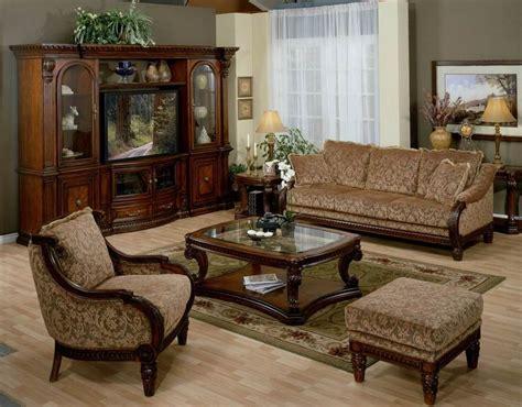 Bob Discount Furniture Living Room Sets
