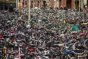 Le Parking Allemagne : m nster la ville rh nane aux v los ~ Medecine-chirurgie-esthetiques.com Avis de Voitures