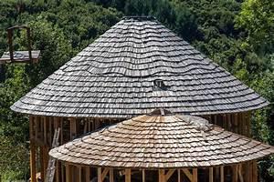 2013 maison en bois et paille a desges eco architecte With maison bois et paille 14 les maisons aux comores