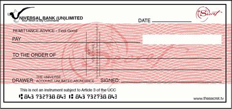 christmas cheque template festival collections