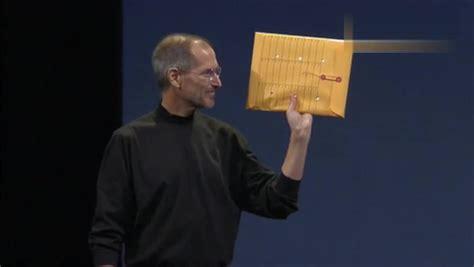 macbook air bilibili