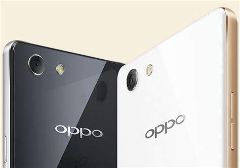 Harga Hp Merk Oppo Neo harga dan spesifikasi oppo neo 7 harga hp oppo android