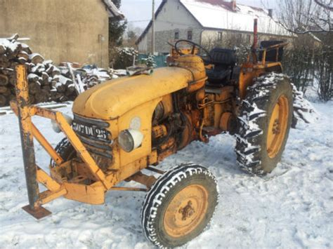 siege tracteur renault tracteur renault d 22