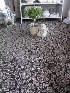Teppich Shabby Chic : teppich im gallery of teppich im shabby chic look with teppich im falke teppich im schuh ~ Buech-reservation.com Haus und Dekorationen