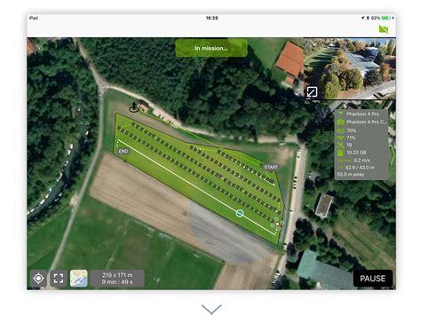 preo drone kullanma drone hd wallpaper regimageorg
