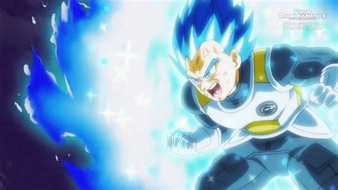 super dragon ball heroes episode  vostfr hd youtube