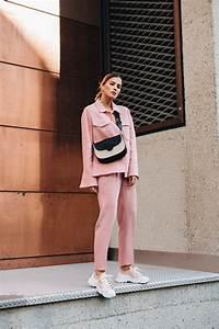 Herbst Trend 2018 : trendfarben f r herbst winter 2018 2019 ein berblick fashiioncarpet ~ Watch28wear.com Haus und Dekorationen