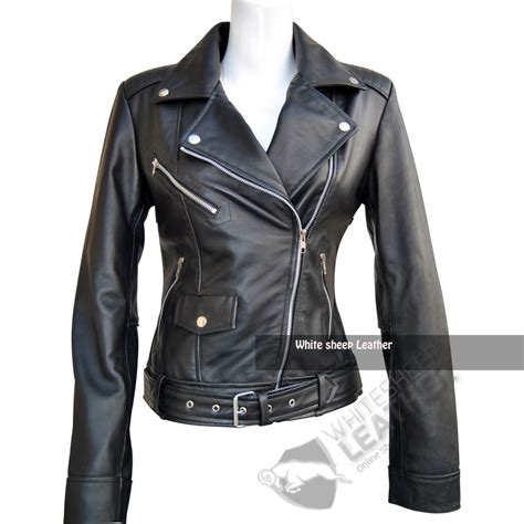 mc leather jacket motorcycle leather jacket womens jackets review