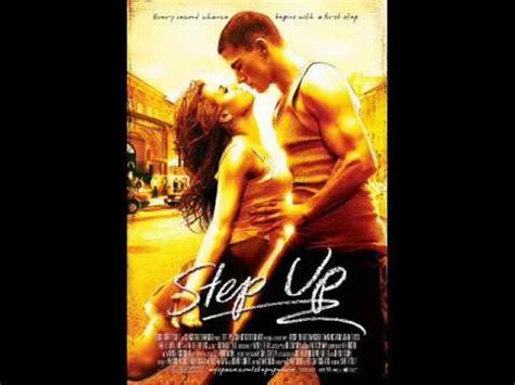 Canciones De Step Up 1 Descargar