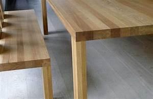 Esstisch Holz Mit Bank : balkon sichtschutz holz bank hauptdesign ~ Bigdaddyawards.com Haus und Dekorationen