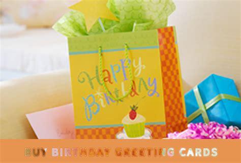 Birthday Giftsbuy Birthday Cards Online India India
