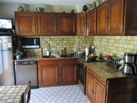 ustensiles de cuisine ikea ordinaire ustensiles de cuisine ikea 14 r233nover sa