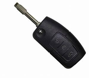 Ford Vienne : refaire une cl de voiture distrib service ~ Gottalentnigeria.com Avis de Voitures