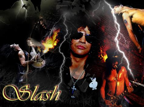 Slash Wallpapers Wallpaper Cave