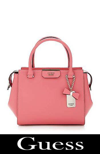 guess pink handbag  handbags