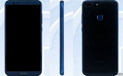 Huawei Honor 9 Lite Price in Pakistan   Specs, Comparisons