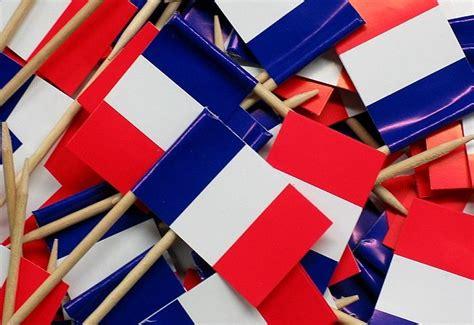 si e de la fran ise des jeux la place de la langue française aux jeux olympiques de