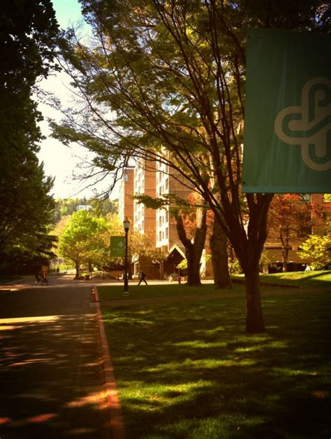 Portland State University  College Baby!  Pinterest. Virtual Machine Software Download. How To Accept Credit Card Payments For Small Business. Auto Technology Schools Rotating Message Pens. Best Cd Rates In Washington State. Garage Door Repair Jacksonville Fl. How To Do A Box And Whisker Plot. Home Interest Rate History Conroe Tax Office. Physical Therapy Documentation Templates