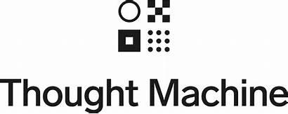 Thought Machine Fintech London Startups Raises Funding