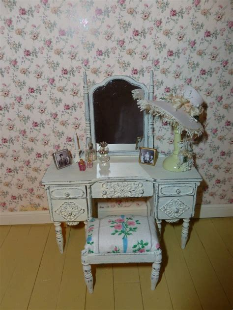 shabby chic sale spring special sale shabby chic vanity dressing table for
