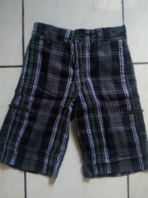 Harga Celana Merk Three jual celana branded untuk anak laki laki umur 3 5 tahun