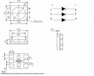 Farmall W 4 Wiring Diagram