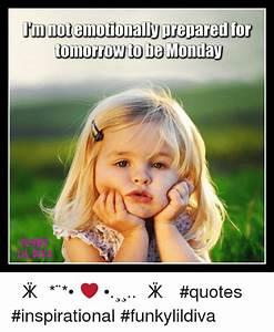 Search Funny Bi... Tomorrow Funny Quotes