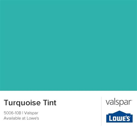 1000 about paint colors revere pewter colors and turquoise paint colors
