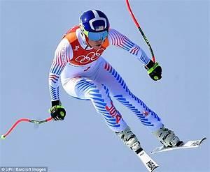Team USA ski coach admits medal crisis   Daily Mail Online
