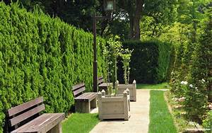 Beautiful Japanese Garden wallpapers 1280x800 NO.21 ...