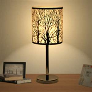 Table lamp shade buy table lamp shadetable lamplamp for 7 inch table lamp shades