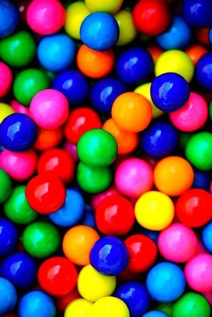 Best 25+ Bright Colors Ideas On Pinterest