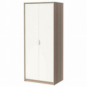Schrank 30 Cm Tief Ikea : kleiderschrank 90 cm breit ikea ~ Eleganceandgraceweddings.com Haus und Dekorationen