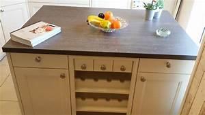 Ikea Sideboard Küche : kche sideboard mit premium kchenmodule mit einem korpus ~ Lizthompson.info Haus und Dekorationen
