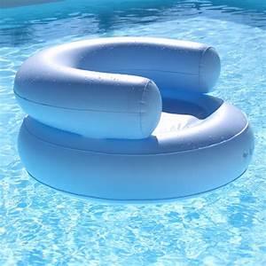 Chlore Pour Piscine : traitement chlore piscine gonflable ~ Edinachiropracticcenter.com Idées de Décoration