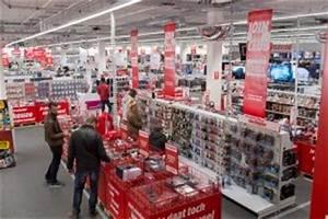 Altgeräte Rücknahme Media Markt : mediamarkt ~ Watch28wear.com Haus und Dekorationen