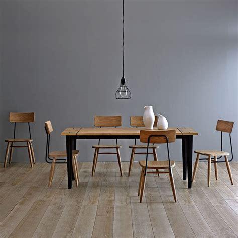 jcpenney dining room furniture marceladick