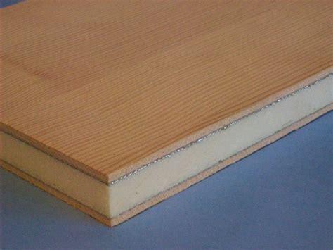 Pannelli Isolanti Soffitto Interno by Come Intervenire Per Isolare Termicamente Una Casa