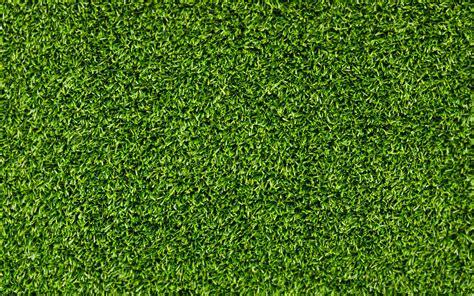 grass vinyl flooring nature idea