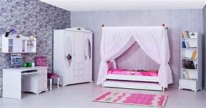 Kinderzimmer Set Mädchen : ungew hnlich kleiderschrank kinderzimmer mdchen galerie die besten wohnideen ~ Whattoseeinmadrid.com Haus und Dekorationen